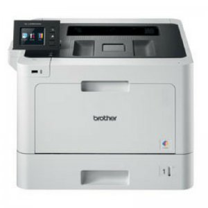 HL-L9310CDW brother